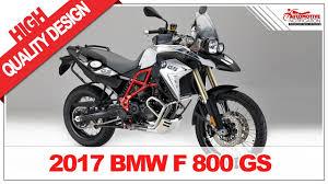 bmw 800 gs adventure specs 2017 bmw f800gs price spec