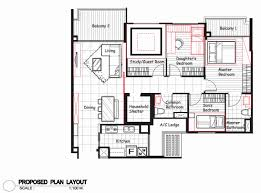 floor plan layout design 46 awesome daycare floor plans house floor plans concept 2018