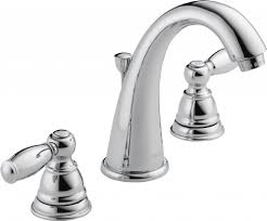 Delta Bathroom Faucet Leak Bathroom Best Delta Bathroom Faucets For Modern Bathroom Idea