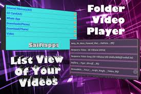 mp4 hd flv player apk mkv mp4 avi flv player 1 1 apk for android