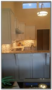 Cabinet Refinishing Grand Rapids Mi MF Cabinets - Kitchen cabinets grand rapids mi