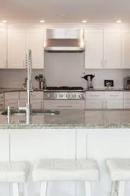 28 best j u0026k modern cabinets images on pinterest modern cabinets