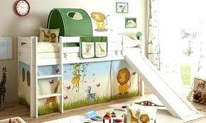 accessoire bureau enfant accessoire bureau enfant accessoire meubles montreal
