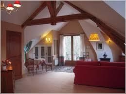 chambres d hotes de charme orleans chambres d hôtes de charme près d orléans loiret lola