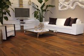Living Room Wood Floor Ideas Hardwood Flooring Design Ideas Internetunblock Us