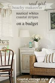 How To Decorate A Beach Cottage by Best Cottage Style Decorating On A Budget Pictures House Design