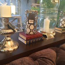 10 of the best home decor stores in karachi pakistan fashion