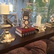 renaissance home decorations home decor