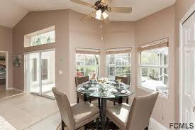 Home Design Furniture In Palm Coast 7 Corona Ct Palm Coast Fl 32137 Realtor Com