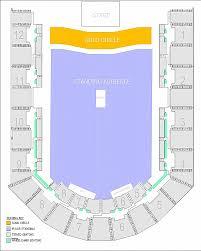 odyssey floor plan nottingham arena floor plan fresh odyssey arena floor plan 100