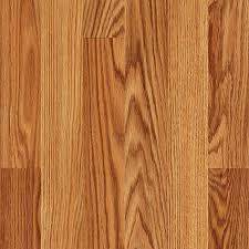 7mm golden oak laminate lumber liquidators