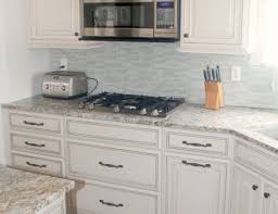 Quality Kitchen Cabinets Online Engaging Pictures Munggah Notable Curious Motor Perfect Notable