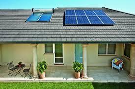 5 elements of passive solar house design hipages com au