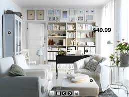 Emejing Home Office Interior Design Contemporary Interior Design - Interior design ideas for home office space