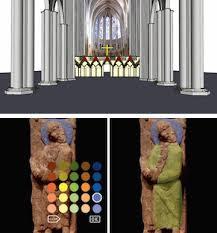 Masters Degree In Interior Design by Ma In Digital Art History Art Art History U0026 Visual Studies