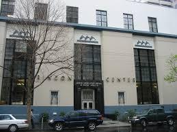 rincon center wikipedia