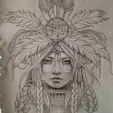 wolf indian headdress search pinteres