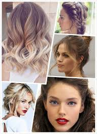 hairstyles at 30 30 cool girl hairstyles you need to try hairsilver