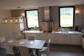 cuisiniste yvelines conception et réalisation de cuisines dans les yvelines l eure