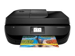 best printer deals black friday 2017 hp officejet 4650 all in one printer hp official store