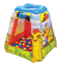 inflatable ball pits u0026 bouncers toys
