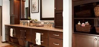 4 Foot Bathroom Vanity by New Bathroom Remodels U0026 Design Services Bathroom Remodeling