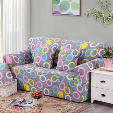 Cheap Chaise Sofa by Online Get Cheap Chaise Couch Cover Aliexpress Com Alibaba Group