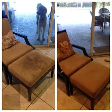 carpet cleaning miami 786 942 0525 upholstery cleaning service