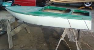 Small Wooden Boat Plans Free by Boat Plans