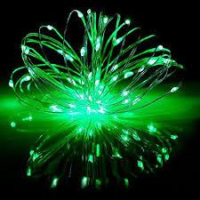 green led string lights 18 best led string lights images on pinterest led string lights