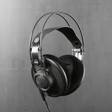 best headset deals black friday best 25 best audiophile headphones ideas on pinterest best