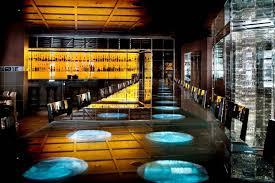 Top Bars In Los Angeles Best Bars In Los Angeles