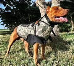 hog dog vest we u0027re all about hog doggin hog hunting pinterest