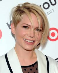 edgy hairstyles round faces 30 beautiful short edgy haircuts for round faces unique kitchen design