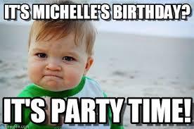 Michelle Meme - michelle meme google search humor pinterest meme and humor