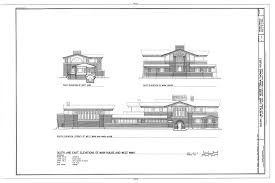 Ancient Roman House Floor Plan by File Dana Elevation Jpg Wikimedia Commons