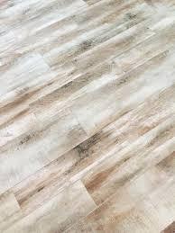 vintage wood plank tiles vintage wood planks porcelain tile vintage oak wood plank