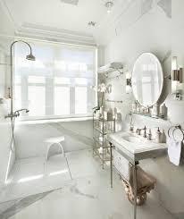 handicapped bathroom designs handicap bathroom designs entrancing modern bathroom design ideas