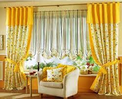 kitchen cute modern kitchen curtain kitchen mesmerizing modern yellow kitchen curtains window