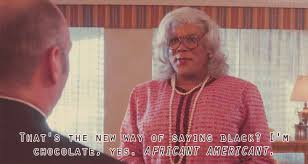Tyler Perry Memes - tyler perry gifs search find make share gfycat gifs