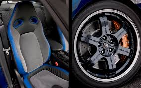 nissan gtr wheel size 2012 nissan gt r reviews and rating motor trend