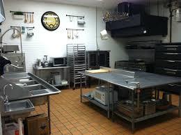 professional kitchen design ideas best 25 commercial kitchen ideas on bakery kitchen