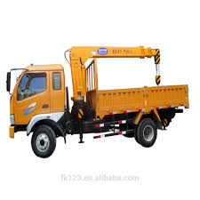 mobile crane 2 ton mobile crane 2 ton suppliers and manufacturers