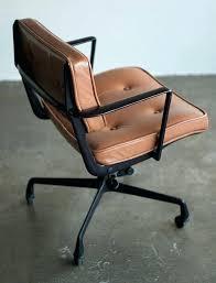 Modern Desk Chair Modern Desk Chair Slisports