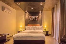chambre marrakech pas cher hotel de luxe au centre ville de marrakech hivernage hotel dellarosa