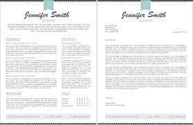 Succinct Resume Download Pages Resume Templates Haadyaooverbayresort Com