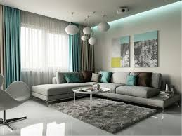 Best Curtain Colors For Living Room Decor Best 25 Living Room Turquoise Ideas On Pinterest Family Color