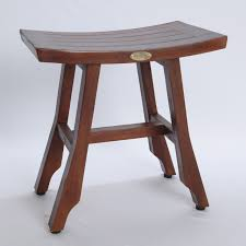 teak benches lux home discount plumbing and hardware