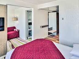 chambres d hotes pays basque fran軋is hotel in biarritz mercure le president biarritz centre hotel