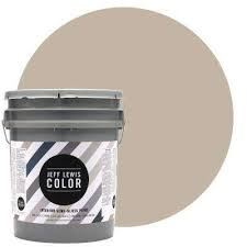 beige cream jeff lewis color paint colors paint the home
